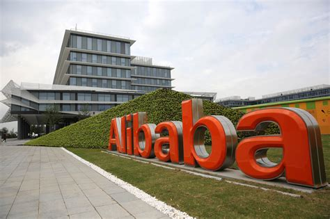 alibaba headquarters alibaba buys hong kong s south china morning post