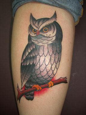 owl tattoo aztec all tattoo designs pictures owl tattoos