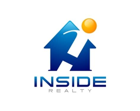 Design Your Own Home Plans 30 unique logo designs inspired by house designbeep