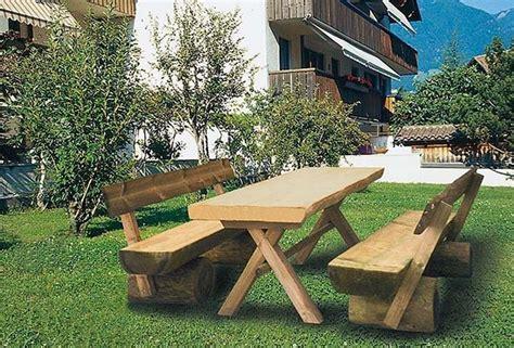 tavoli per giardino in legno tavoli in legno da giardino tavoli da giardino