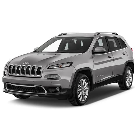 chrysler jeep 2016 2016 jeep models for sale in beaver dam wi