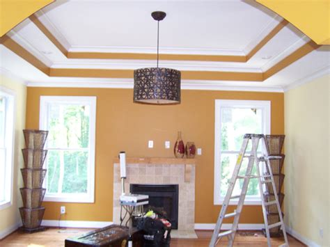 Interior Painting Atlanta by Atlanta Interior Painting Contractor Paint Colors House
