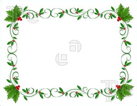 printable christmas card borders christmas clip art borders download vector about