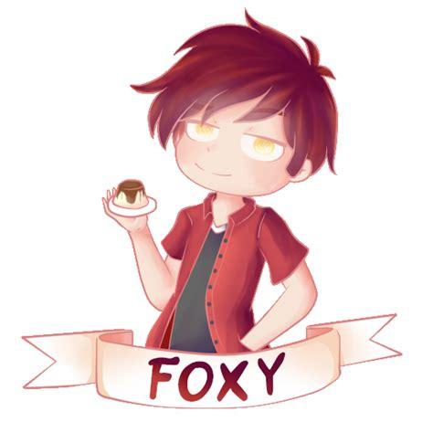 imagenes terrorificas de foxy foxy fnafhs by minervanoemi on deviantart