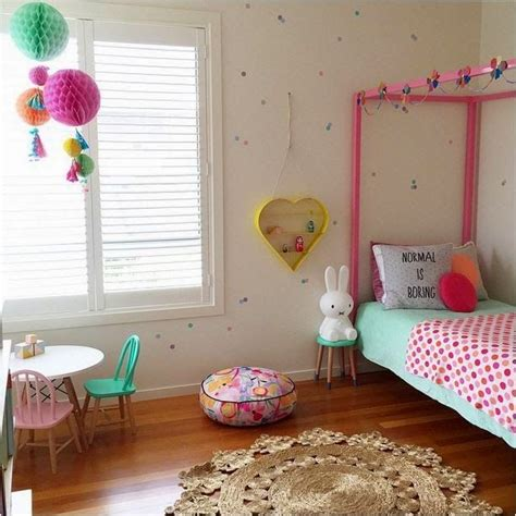 the boo and the boy kids rooms on instagram kids rooms from my blog the boo and the boy 131 best images about life kiddies bedrooms on