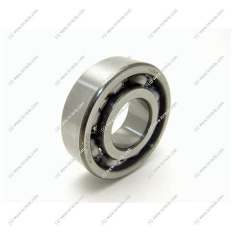 Bearing 6203 Zz C3 Nsk bearing 6203 c3 microlight ulm and spare parts
