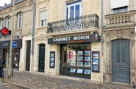 Cabinet Immobilier by Cabinet Immobilier Bordelais