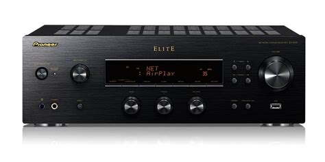best stereo top 20 best stereo receivers of 2018 bass speakers