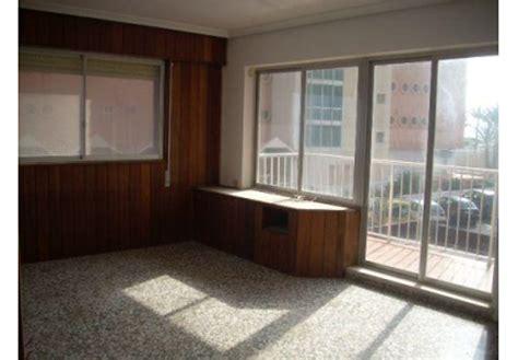apartamentos salinas apartamento las salinas en calpe comprar y vender casa