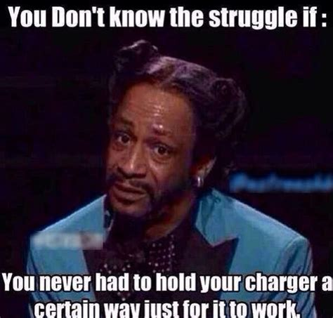 Katt Williams Memes - 25 best ideas about kat williams on pinterest kat