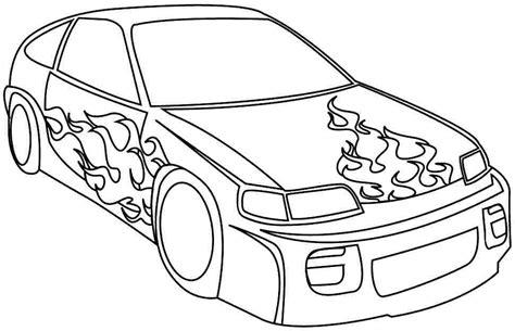 batman car coloring pages coloring home