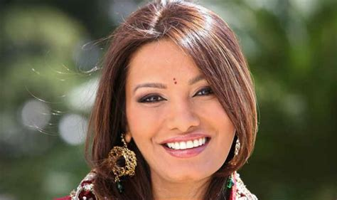 Miss Diana former miss world diana hayden is with from
