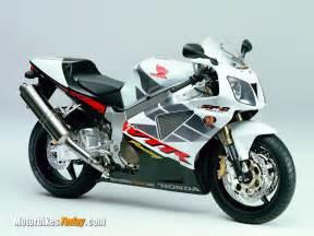 Sports Bike Suzuki Moto Speed Suzuki Sports Bikes