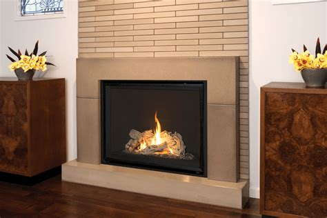 pre fab fireplace prefabricated fireplaces replacement fireplace repairs