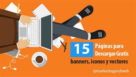 banco imagenes vectores gratis 15 p 225 ginas para descargar banners iconos y vectores gratis