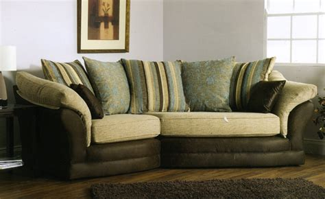 sofas made to order ireland bespoke cloth suites newry furniture centre king koil