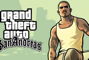 Gamis Crysan grand theft auto load the