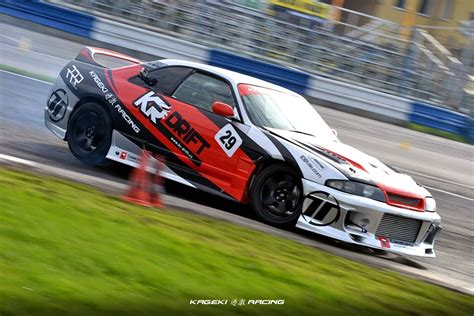 custom nissan skyline drift r33 skyline drift www pixshark com images galleries
