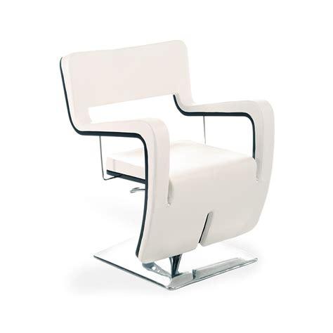 salon chair layout black tsu styling salon chairs salon equipment and