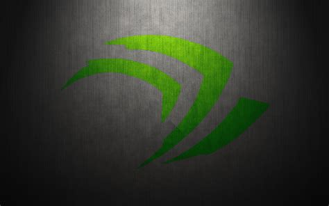 nvidia red wallpaper  images