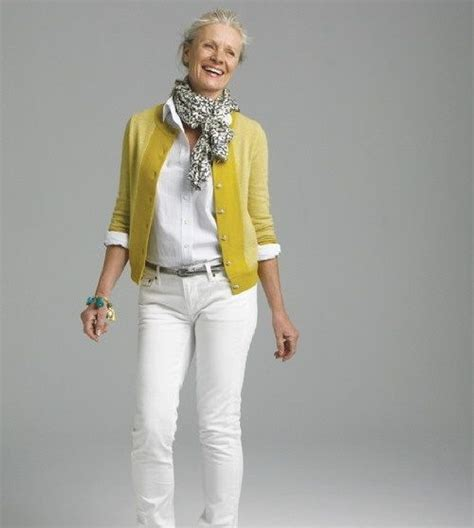 best dressed woman over 50 best dresses for women over 50 gommap blog cb me