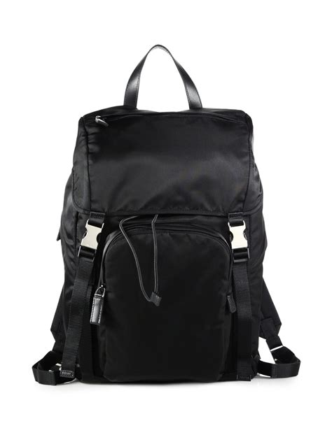 Find To Backpack With Black Backpack Thumbnailed Pictures