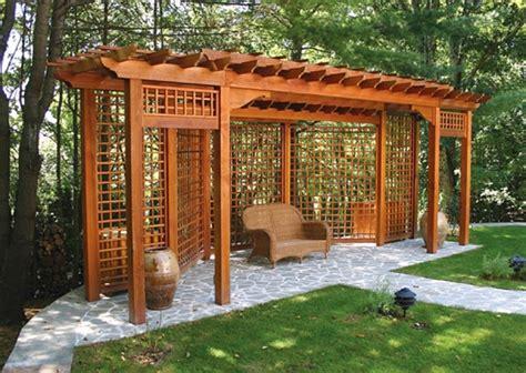 backyard lattice structures backyard lattice structures 28 images backyard lattice structures 28 images 1000