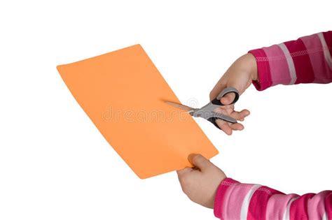 cortar imagenes verbs flashcards
