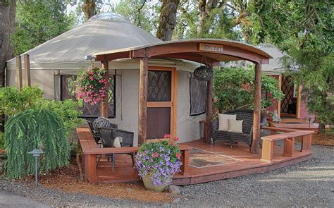 pin by nadja haldimann on yurt love pinterest 20 yurts pacific yurts home sweet future home