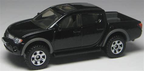 matchbox mitsubishi mitsubishi l200 triton 2008 matchbox cars wiki
