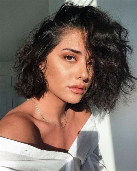 v nasty hairstyle 4261 best hair style ideas images on pinterest hair