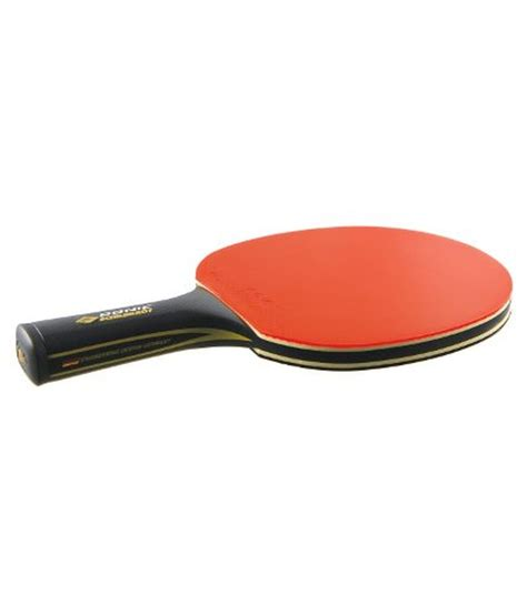donic carbotec 7000 table tennis bat buy at best