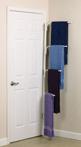 Diy Bathroom Shelves To Increase Your Storage Space 10 Diy Bathroom Ideas That May Help You Improve Your Storage Space 8 Diy Home Creative