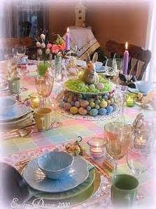 beautiful easter dinner table pictures photos and images for facebook tumblr pinterest and