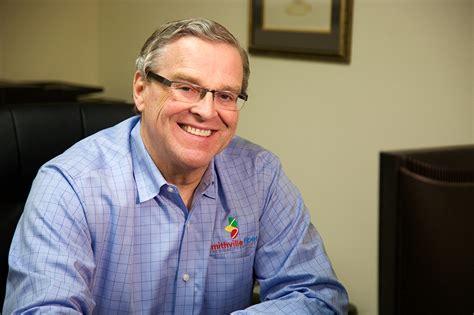 patten university president john patten president smithville communications bloom