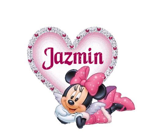 imagenes de amor para jazmin ღღtarjetitasღღ nombres gif