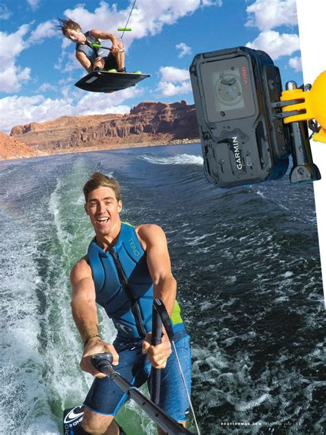 boating mag on the app store - Boating Mag