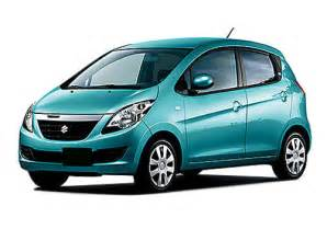 maruti new model car maruti 800 new car model new maruti 800 price in india