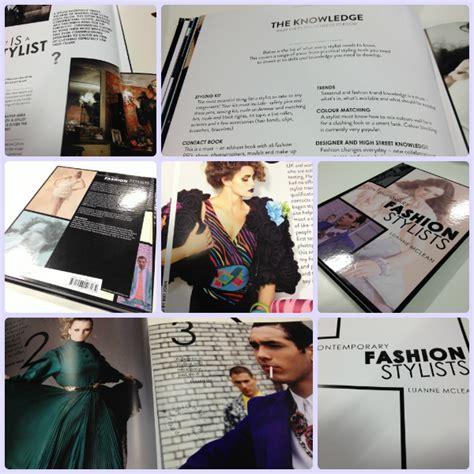 Wardrobe Stylist Portfolio by Review Fashion Stylists Stylish Living