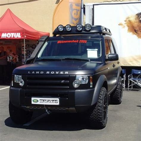land rover lr3 lifted 1000 images about lifted lr3 on satin wheels