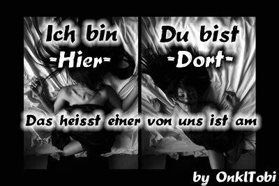 Wie Halte Ich Einen Mann 2245 by Seite 5 G 228 Stebuch Chiflado Ain