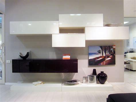soggiorni colombini soggiorno colombini casa vitalyty luce scontato 21041