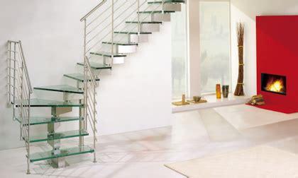 Estimate Kitchen Cabinets Custom Staircase Design European Cabinets Amp Design Studios