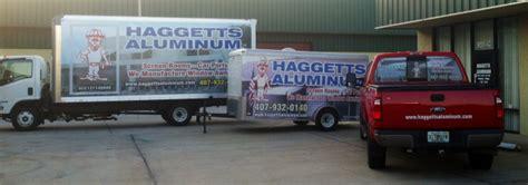 blog haggetts aluminum advantages of an aluminum manufacturer haggetts aluminum