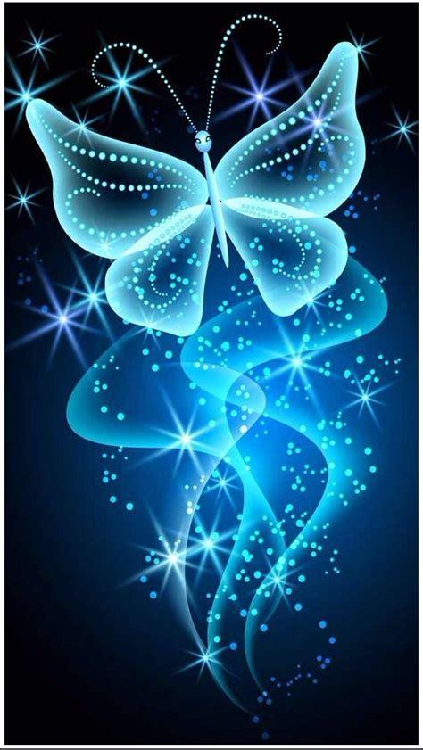 imagenes con mariposas imagenes bonitas con movimiento holidays oo