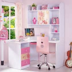Children S Corner Desk 15 Best Ideas About Corner Desk On Corner Desk Small Corner Desk And Corner