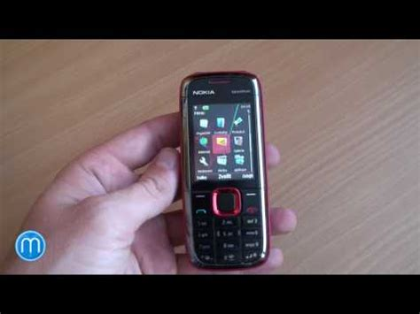 nokia xpressmusic themes download 5130 nokia 5130 xpressmusic price in the philippines and specs