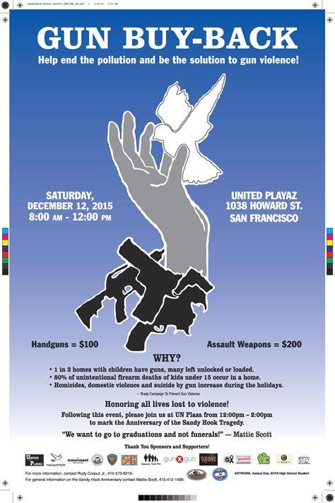 San Francisco Events Calendar Event Calendar San Francisco Interfaith Council