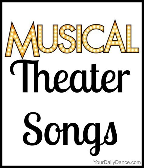 best theater songs best 20 c ideas on princess theme