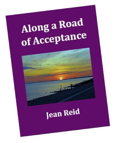 along roads i jing of a books along a road of acceptance editor firstediting